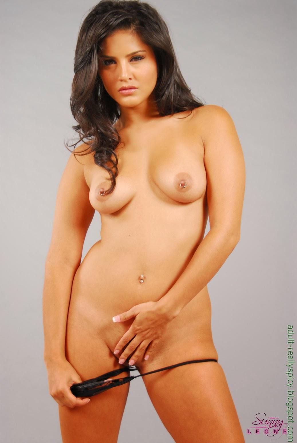 Kyla pratt fake nude, bumper cheney dick sticker